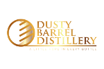 Dusty Barrel Distillery