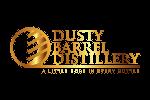 Dusty Barrel Distillery