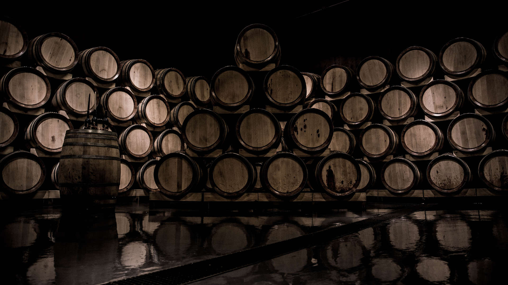 Dusty Barrel Distillery Home Page Barrels